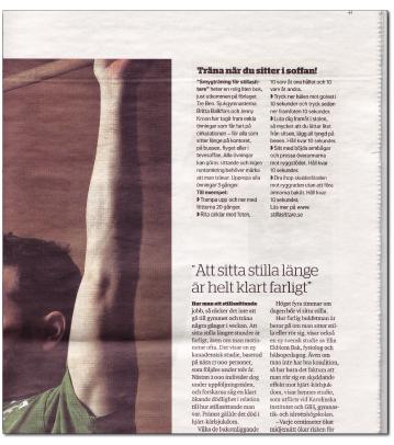 pressklipp_dagensnyheter_24jan_2010