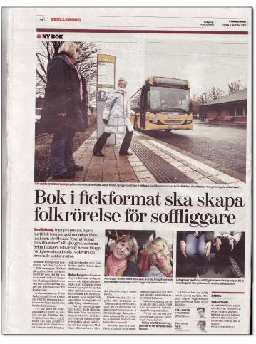 pressklipp_trelleborgsallehanda_12nov_2009